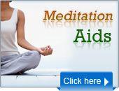 http://www.healthandyoga.com/html/meditation.aspx