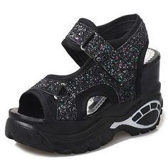ecco shoes san francisco, Ecco babett mj women's black