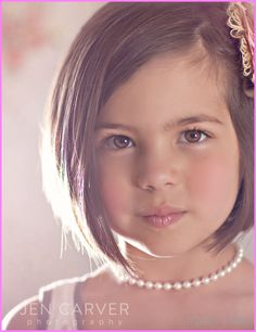 SHORT CUTE HAIRCUTS FOR LITTLE GIRLS - http://stylesstar.com/short-cute-haircuts-little-girls.html