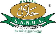 HALAAL FAST FOOD FRANCHISE FOR SALE NORTH OF JHB | Junk Mail
