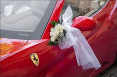 Give him the perfect gift for this Valentine's day. www.exoticrides.com.mx