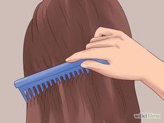 Towel Dry Hair Step 11.jpg