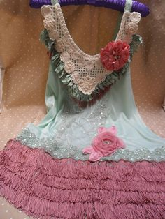 vintage flapper dress.  Beautiful!