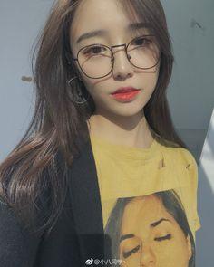 Specs ✨kirsten✨