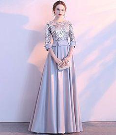 Designer Dresses - Shop Sexy Party Dresses, Evening Dresses & Maxi Dresses 2017 | StyleWe