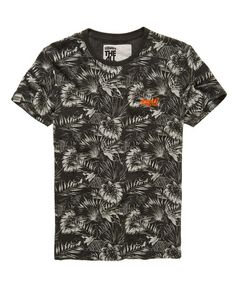 Superdry T-shirt Surf California