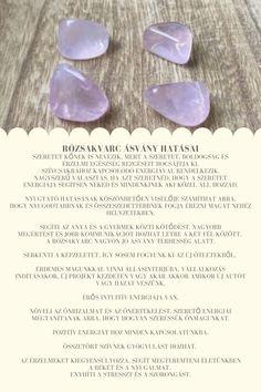 Gemstones, Crystals, Morocco, Gems, Jewels, Crystal, Minerals, Crystals Minerals