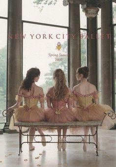 ballet fashion ♥♥♥ source: walkingthruafog.tumblr.com