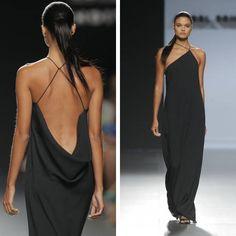 Best Womens Fashion Part 16 Fall Dresses, Evening Dresses, Summer Dresses, Runway Fashion, Womens Fashion, Fashion Fashion, Street Fashion, Dress Me Up, Beautiful Dresses