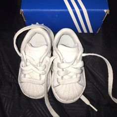 dc93a97265c0d 11 Awesome ALL WHITE ADIDAS images