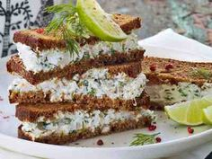 Avocado Toast, Tiramisu, Sandwiches, Food And Drink, Snacks, Breakfast, Ethnic Recipes, Party, Koti