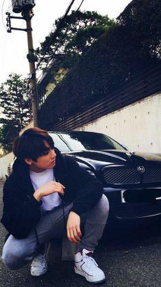 in which bts' jeon jungkook is in a relationship with model Kim Taehy… # Fanfiction # amreading # books # wattpad Bts Jungkook, Namjoon, Seokjin, Busan, Jikook, Jung Kook, Foto Bts, Bts Memes, Playboy