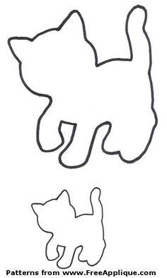 catpattern1.jpg (409×679)