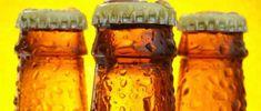 Beer Images, Beer Photos, Full Hd Pictures, Desktop Pictures, Water Drop Images, Beer Background, Crown Bottle, Hd Cool Wallpapers, Beer Poster