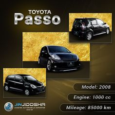 Japanese Cars, Toyota, Automobile, Engineering, Model, Mathematical Model, Car, Motor Car