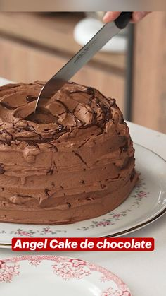 Cookie Desserts, Cookie Recipes, Snack Recipes, Dessert Recipes, Exotic Food, Brownie Cake, Love Cake, Love Food, Sweet Recipes