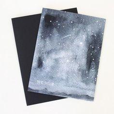 You're Stellar Card