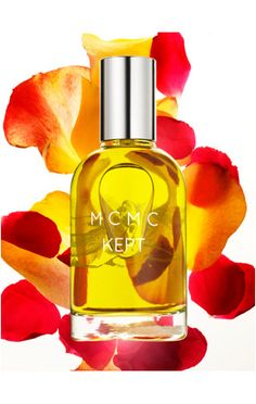 799ca3575eb KEPT 40ml eau de parfum Perfume Oils