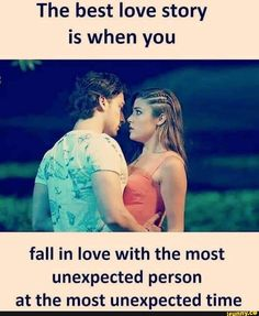 60 new ideas funny couple quotes marriage awesome True Love Quotes, Real Life Quotes, Bff Quotes, Romantic Love Quotes, Best Friend Quotes, Couple Quotes, Reality Quotes, Love Quotes For Him, Relationship Quotes