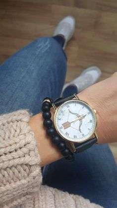 Arrow, Collections, Watches, Love, Casual, Leather, Accessories, Products, Fashion