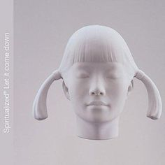 Club Clean Spiritualized - Let It Come Down