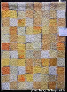 Cobblestones+by+Candy+Grisham%2C+2014+AQS%2C+photo+by+Quilt+Inspiration.JPG (1170×1600)