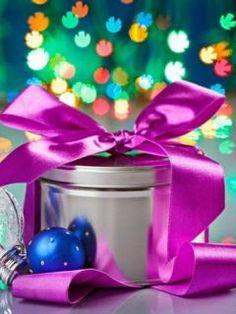 "Holiday gift    .. X ღɱɧღ    ""Christmas & Winter Blessings**"