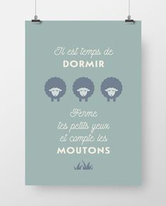 Affiche-moutons                                                                                                                                                                                 Plus