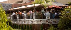 Oakbrook Terrace | Redstone Grill, Minneapolis, MN | Redstone Grill