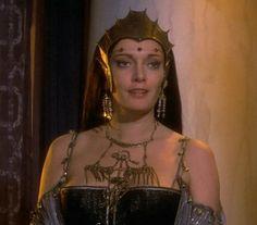 Queen Taramis Queen Taramis (...