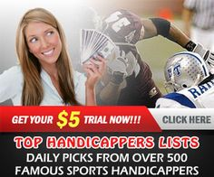 Odds to Win Super Bowl 51 – Vegas Coverage Vegas Hotel Rooms, Las Vegas Hotels, Nfl Betting, Famous Sports, Catherine Zeta Jones, Week 5, Nfl Football, Night Club, Super Bowl