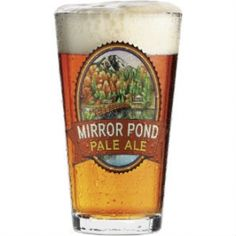 The 20 Best American Pale Ales