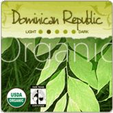Organically cultivated in the traditions of the Dominican Republic, Santo Domingo Coffee is Small Batch Roasted and Shipped Fresh Daily! Second Bag Ships Free, Fresh Roasted & Shipped Daily Organic Coffee Beans, Fair Trade Coffee, Espresso Shot, Cappuccino Machine, Dominican Republic, Home Brewing, Coffee Break, Joyful, Caribbean