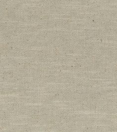 Waverly Solid Fabric-Ashford Solid/Ironstone