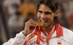 rafael nadal pulls out of london olympics 2012 french open champion termed it as saddest day of his life