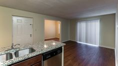 Browse our photos and visually experience The Amber Apartment Building in Chesapeake, VA. Learn more about our various floor plans and policies today. Chesapeake Va, Two Bedroom, Amber, Floor Plans, Flooring, Mirror, Building, Photos, Furniture