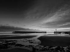 "500px / Photo ""The Dee"" by Karl Oakman"