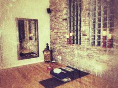 Yoga at Glenwood Springs' Providence Apothecary