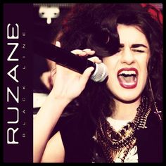 Accessories by Ruzane