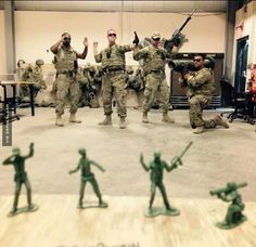Funny pictures about Best Deployment Photo Ever. Oh, and cool pics about Best Deployment Photo Ever. Also, Best Deployment Photo Ever photos.