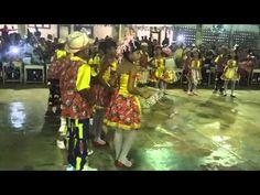 Massa mandioca. Apresentaçao do terceiro ano - YouTube