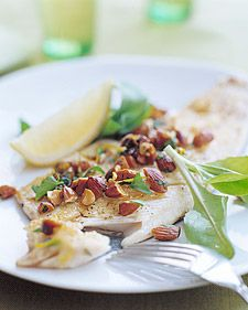 Let these seafood recipes be your daily catch by bringing the very best in fish and shellfish recipes to your dinner table. Poached Salmon, Baked Salmon, Baked Fish, Grilled Salmon, Trout Recipes, Salmon Recipes, Foie Gras, Shellfish Recipes, Seafood Recipes