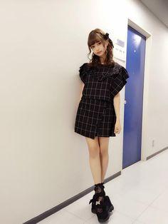 日本 Fashion!! ❤ : 画像