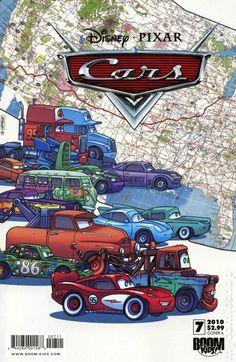 New Cars Pixar Design Ideas Cars Movie Characters, Disney Cars Movie, Kids Cartoon Characters, Disney Movie Posters, Disney Cartoons, Movies, Cartoon Character Pictures, Lucario Pokemon, Comic Book Villains