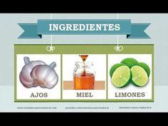 Remedio natural para los hongos. Más información en: http://www.remediocaseronatural.com/remedio-casero-natural-hongos.htm