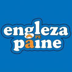 test - verbul a fi in engleza Speak English Fluently, Learn English Grammar, English Vocabulary, English Language, Learn English For Free, Improve Your English, British English, English Fun, English Typing