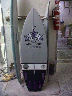Surfs Up!......GKG!!!!