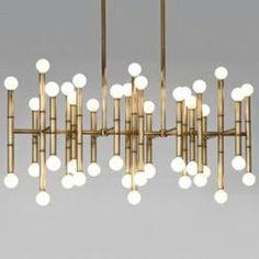 light fixture needs to be chrome not gold