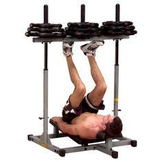Powerline Vertical Leg Press Machine - Black (PVLP156X). Target. On line only