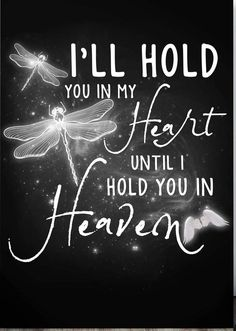 Miss Mom, Miss You Dad, Bruder Tattoo, Citation Souvenir, Dragonfly Quotes, Dragonfly Art, Missing My Son, Missing You So Much, Missing You In Heaven